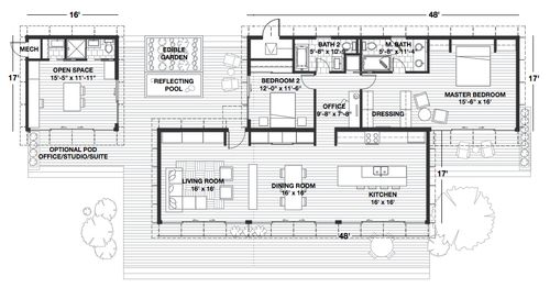 Glidehouse-blu-homes-mkd-floorplan
