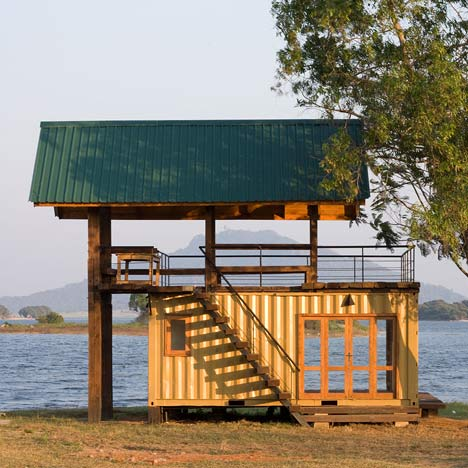 Maduru-oya-container-retreat