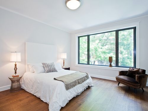 243east-82ndstreet-bedroom