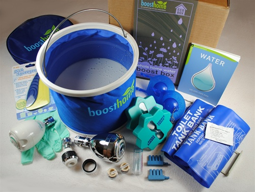Whole-house-water-boost-box