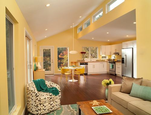 Long-island-element-blu-homes-living