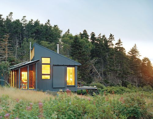 Porter-cottage-dwell-exterior