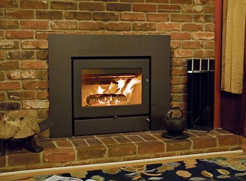 Morso-energy-efficient-wood-stove-insert