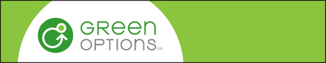 Greenoptions