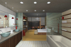 Loft_bathroom