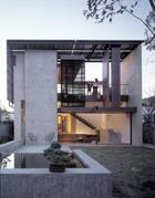 Project_house