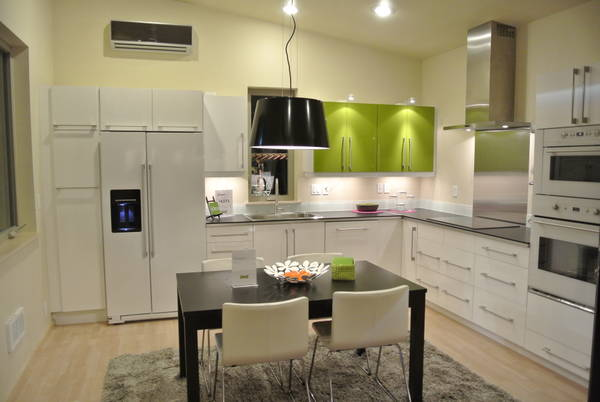 ikea green kitchen jetson green ideabox aktiv with ikea hits portland 1773