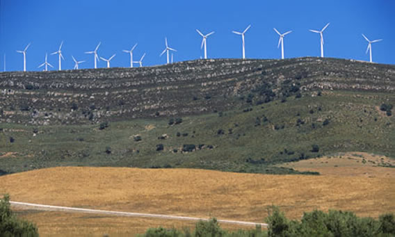 Wind-farm-in-Andalusia-Sp-001