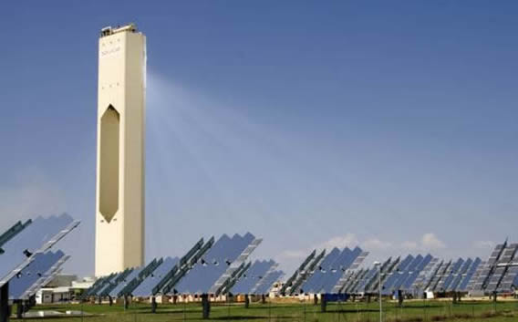 germany-solar-power