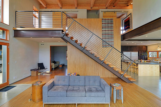 Certified-Passive-House-in-Oregon-5