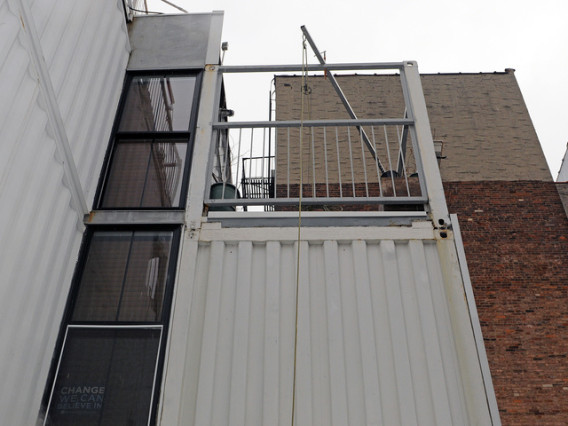 NYC-Shipping-Container-Home-External-2