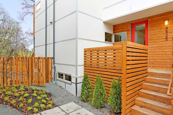 Ultra-Low-Passivhaus-Energy-Dwell-1