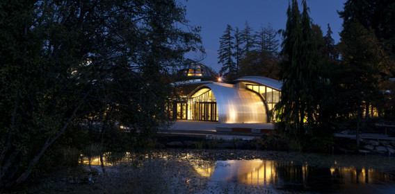 Visitor-Centre-Vancouver-Botanical-4
