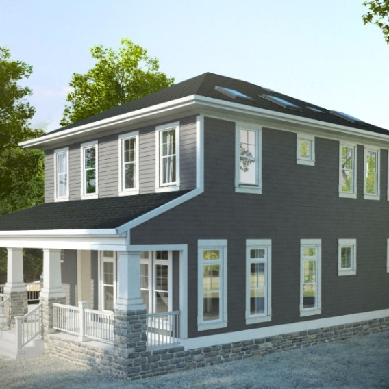 Active-House-3
