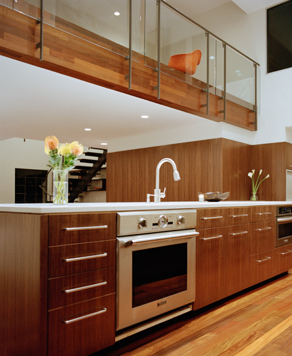 Avenue-G-Residence-Kitchen