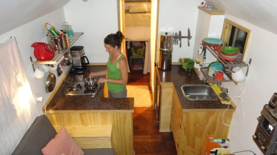 Clothesline-Tiny-Homes-Interior-Kitchen