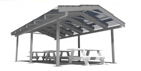 Solar-Roof-Structures-1