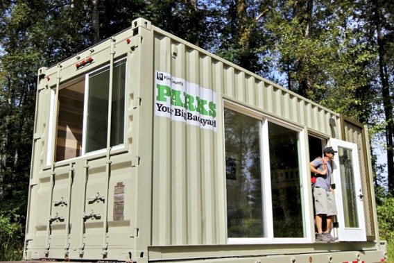 King-County-Parks-Cargo-Camping-Container