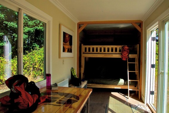 King-County-Parks-Cargo-Camping-Container-Beds