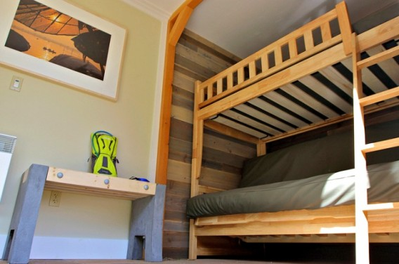 King-County-Parks-Cargo-Camping-Container-Bunk-Bed-1