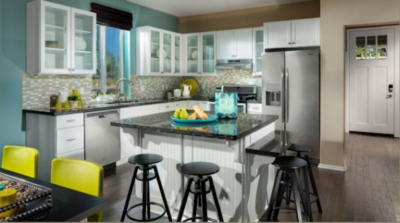 ABC-Green-Home-Kitchen-1