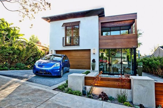 VISION-House-Los-Angeles-1