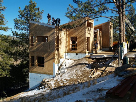 LEED-Platinum-Habitat-Humanity-Home-build-1