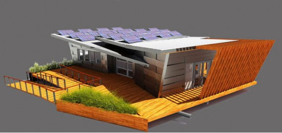 Net-Zero-ADAPT-Home-1