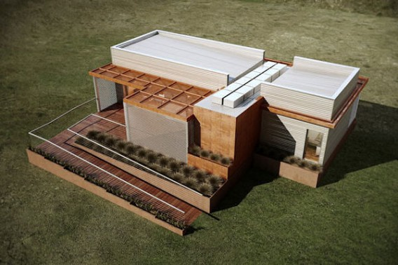 Net-Zero-ADAPT-Home-4