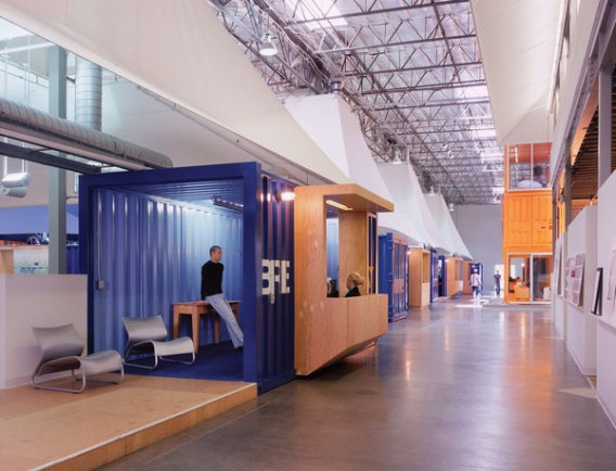 Shipping-Container-Warehouse-Office-2