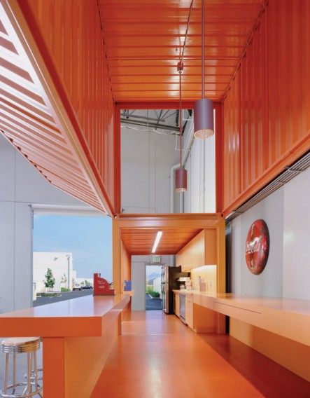 Shipping-Container-Warehouse-Office-3