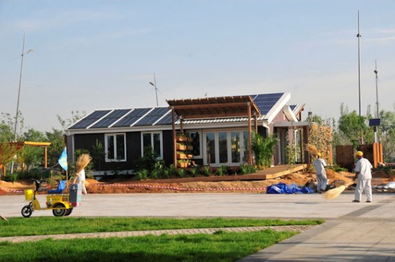 Solar-Decathlon-China-3