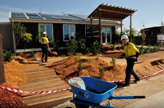 Solar-Decathlon-China-5