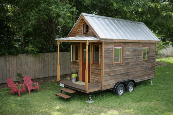 the-sip-tiny-house-on-wheels-001