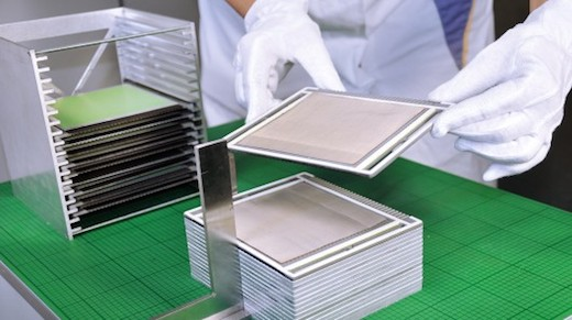 fraunhofer-home-fuel-cell