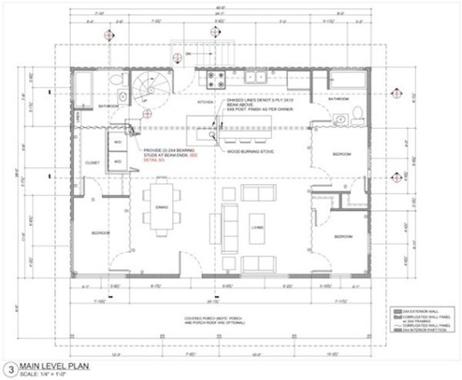 \IONCONPublicIONCON Network DriveProjects 2013132027 - Naylor Container Home1 AutoCAD1 Preliminary Drawings10-10-13_1