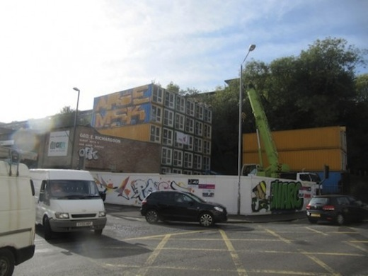 Brighton-Container-homes-568x426