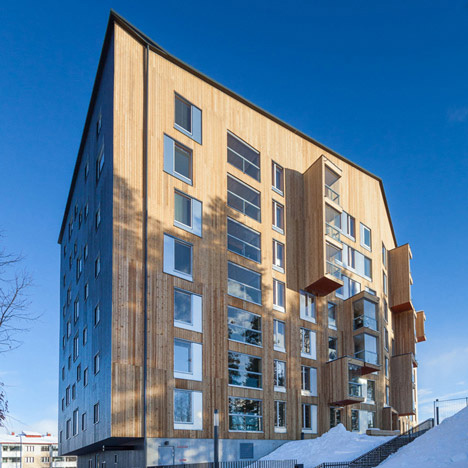 8-story-apt-building-in-finland