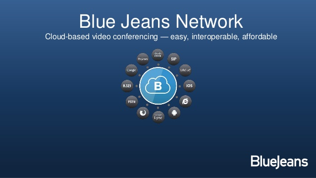 bluejeans-network